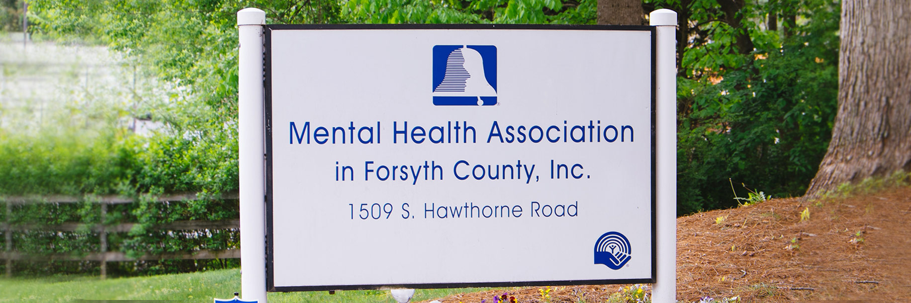 The Mental Health Association Forsyth County NC mental health services