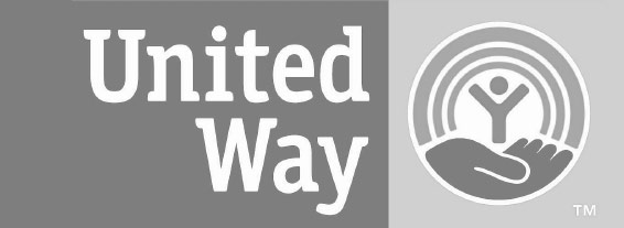 Mental Health services partner United Way
